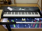 CASIO Keyboards/MIDI Equipment CTK-2000